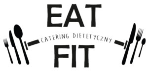 Eat Fit Catering